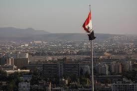 """إجراءات غير مسبوقة في سوريا احترازا من """"كورونا"""" - RT Arabic"""