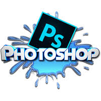 Download Photoshop Logo Free PNG photo images and clipart | FreePNGImg