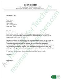retirment letter you can use this simple retirement resignation letter example for