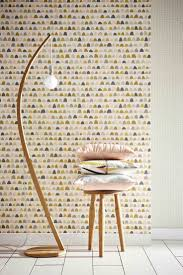 Wallpaper Designs For Kitchens 17 Best Ideas About Kitchen Wallpaper On Pinterest Wallpaper