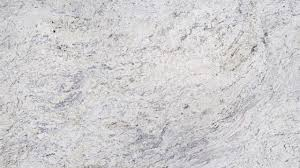 Snow White Granite Counters Countertops Bar tops Vanities