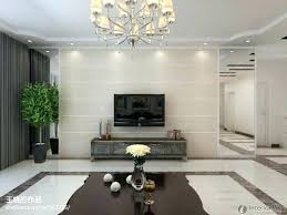 interior wall tiles for living room india wall tiles for living room wall tiles for living