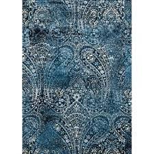 navy blue rug area cute purple rugs 8x10