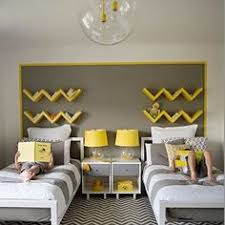 boy and girl shared bedroom ideas. Shared Bedroom Boy And Girl Decorating Ideas-27 Ideas I