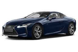 2018 lexus 2 door coupe. plain door 2018 lexus lc 500 coupe hatchback base 2dr rear wheel drive photo  2 throughout lexus door coupe