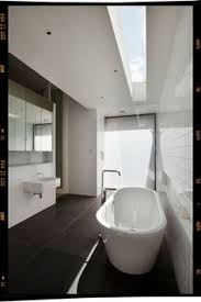 D An Architecture Interior Design Landscape And Urban Design Practice  Located In Inner City Melbourne
