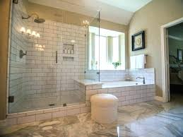 Bathroom Remodeling Houston Texas Bathroom Remodeling Download Best Bath Remodel Houston