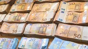Stellungnahme vorgelegt: Banken befürworten digitalen Euro
