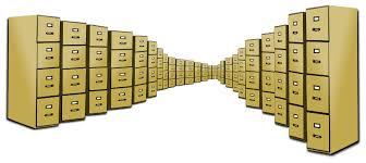 file cabinet png. MEDIUM IMAGE (PNG) File Cabinet Png