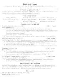 Cover Letter For Admin Clerk Administrative Clerk Resume Cover Letter Mmventures Co