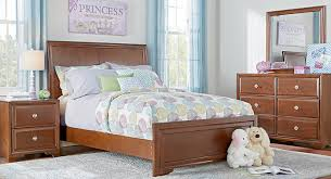 teenage girls bedroom furniture sets. Twin Bedrooms, Girls Full Bedrooms Teenage Bedroom Furniture Sets E