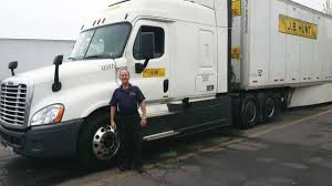 otr driver 3 myths about otr driving jobs j b hunt driver blog