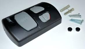 liftmaster garage door opener remote control replacement wageuzi