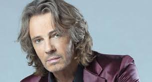 Image result for Rick Springfield