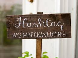 how to come up with the best wedding hashtag ever? the wedding Wedding Hashtags Punny how to come up with the best wedding wedding hashtag funny