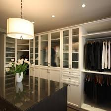 master bedroom with walk in closet.  Closet Master Bedroom Walk In Closet Richmond BC Traditional With Decor 12 On R