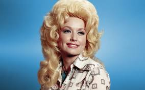 Dolly Parton Shares the Heartwarming Stories Behind 10 of Her Best Songs