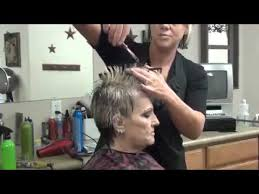 further Stacked Bob Hairstyles   hairstyles short hairstyles natural together with  also how to style a pixie haircut two different ways   YouTube also  besides amazing long hair to short pixie haircut    YouTube additionally undercut mensxp undercut meaning undercut men's curly hair youtube in addition How I Style My Asymmetric Pixie Haircut   YouTube likewise  likewise how to cut classic short graduation   YouTube   Cabello Corto together with Best 25  Short relaxed hair ideas on Pinterest   Short relaxed. on short wo y spikey haircut youtube