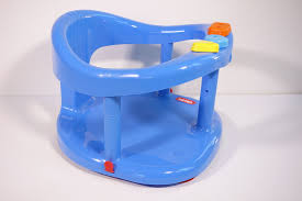 image of baby bathtub ring seat taarget