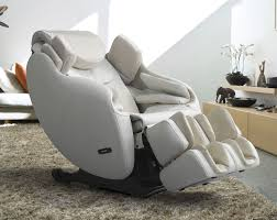 massage chair modern. massage chair store i27 about modern small home decoration ideas with