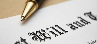 Life insurance is a contract in which an insurer, in exchange for a premium, guarantees payment to an insured's beneficiaries when the insured dies. What If Someone Died And There Is An Account With No Beneficiary On It