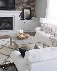 white table top ikea. Top 25 Best Ikea Hack Coffee Table Ideas On Pinterest Decor Of  White Living White Table Top Ikea