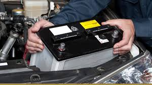 bunbury auto electrics auto electrician services 12 rose st bunbury auto electrics auto electrician services 12 rose st bunbury