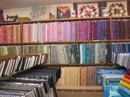 15 best Quilt Shops images on Pinterest | Heavens, Ohio and ... & The Country Store, a quilting shop in Intercourse, Pennsylvania Adamdwight.com