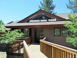 clio california craftsman living room. 289 Windsong, Clio, CA 96106 Clio California Craftsman Living Room