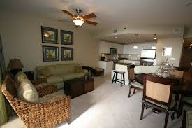 Our 1 Bedroom/2 Bathroom Gulf View Condos At Grand Panama Resort Offer A  Smaller Family Or Couple An Ideal Vacation Retreat. With Above Average  Space To ...