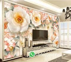 Wall mural wallpaper ...