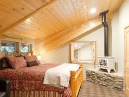 property image 18 waterfront lodge near mt baker ski area hot tub fireplace