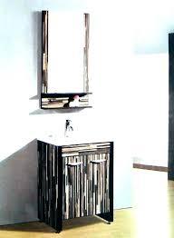 medicine cabinet with no mirror wall mount medicine cabinets wall mount medicine cabinet no mirror large mirror medicine cabinet recessed medicine cabinet
