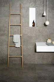Fliesen Steinoptik Wandverkleidung Badezimmer Wandverkleidung Bad