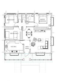 3 bedroomed house plans house plans in 3 bedroom bungalow house plans pdf