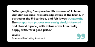 Aami international travel insurance provides cover for unlimited medical expenses when you travel overseas, as well as cover for lost or stolen baggage. Health Insurance Compare Private Health Insurance