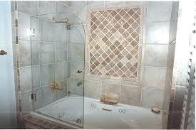 full size of small frameless sliding glass shower doors door handle tile with bathroom ideas for