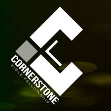 Cornerstone Bible Fellowship-Sherwood, AR