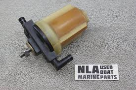 mercury outboard 50hp fuel filter assy 35 87946a13 35 87946a15 60hp perko fuel filler mercury outboard 50hp fuel filter assy 35 87946a13 35 87946a15 60hp 70hp