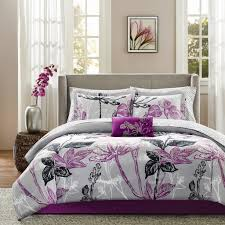 ruff hewn bedding designs