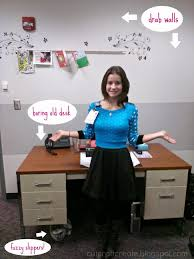 decorate office space. large size of office29 decorate office space your part 1 sure