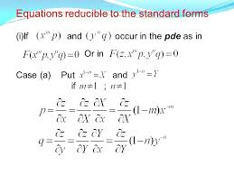 standard form line math standard form math definition awesome standard form math equation lovely ex 2