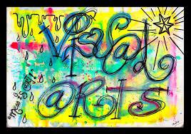 Khs Creative Arts