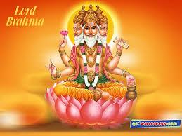 HD Hindu God Desktop Wallpaper, Indian