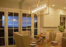 lighting trend. Trends In Kitchen Lighting. 2) Oversized Fixtures Lighting Trend