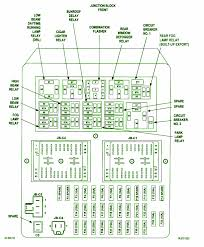 high beamcar wiring diagram page 2 2001 jeep grand cherokee laredo fuse box diagram