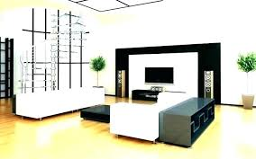 kids room wall mounted tv panel design ideas for hanging on mount ide