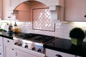 backsplash behind stove tile behind stove kitchen
