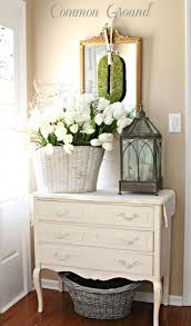 Best 25+ French country homes ideas on Pinterest | Mediterranean ...