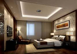 modern bedroom with tv. Charming Modern Wall Units For Bedroom Inspirations With In From Spain Images Tv
